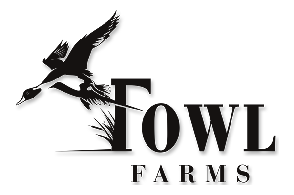 Fowl Farms