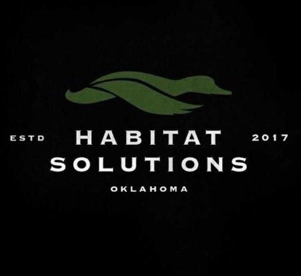 Habitat Solutions