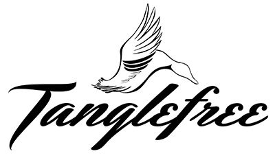 TANGLEFREE WATERFOWL